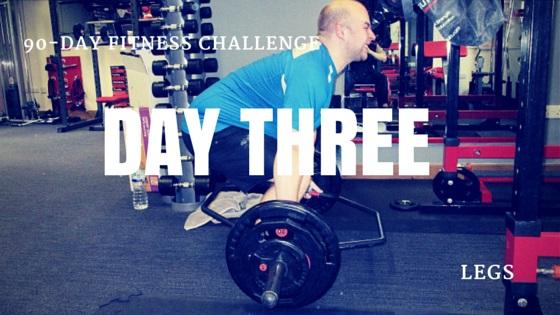 day-three